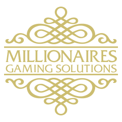 Millionaires Gaming USA